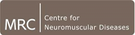 MRC Center for Neuromuscular Diseases